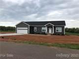1347 Knox Farms Boulevard - Photo 4