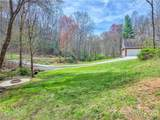 406 Redfield Drive - Photo 5