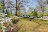 94 Elkwood Avenue - Photo 30