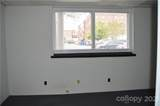211 Walnut Street - Photo 7