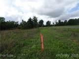 Lot 2 Bethesda Road - Photo 5