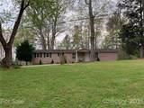 3855 Piedmont Road - Photo 1