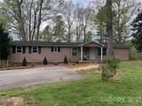 3855 Piedmont Road - Photo 3