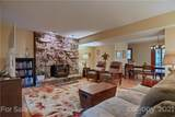 150 Indian Woods Trail - Photo 1
