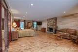 150 Indian Woods Trail - Photo 17