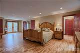 150 Indian Woods Trail - Photo 19