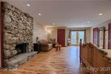 150 Indian Woods Trail - Photo 20