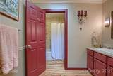 150 Indian Woods Trail - Photo 23