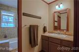 150 Indian Woods Trail - Photo 26