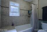 150 Indian Woods Trail - Photo 27