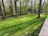 150 Indian Woods Trail - Photo 29