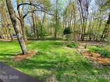 150 Indian Woods Trail - Photo 30
