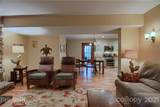 150 Indian Woods Trail - Photo 4