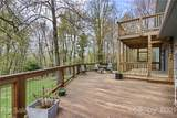 150 Indian Woods Trail - Photo 31