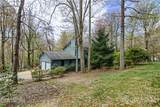 150 Indian Woods Trail - Photo 33