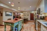 150 Indian Woods Trail - Photo 7