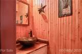 150 Indian Woods Trail - Photo 10