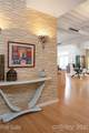 12 Lexington Avenue - Photo 11