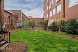 12 Lexington Avenue - Photo 4