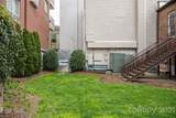 12 Lexington Avenue - Photo 5