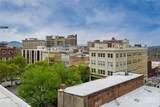 12 Lexington Avenue - Photo 10