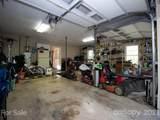 101 Larchmont Drive - Photo 22