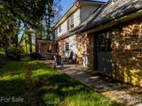 101 Larchmont Drive - Photo 24