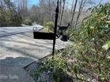 948 Hickory Drive - Photo 2