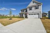 159 Sutters Mill Drive - Photo 2