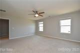 159 Sutters Mill Drive - Photo 11