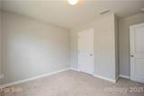 159 Sutters Mill Drive - Photo 15