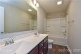 159 Sutters Mill Drive - Photo 16