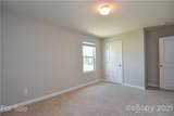 159 Sutters Mill Drive - Photo 19