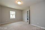 159 Sutters Mill Drive - Photo 20