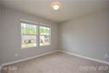 159 Sutters Mill Drive - Photo 21