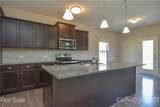 159 Sutters Mill Drive - Photo 5