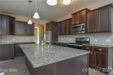 159 Sutters Mill Drive - Photo 6
