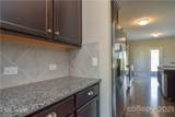 159 Sutters Mill Drive - Photo 7