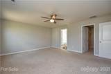 159 Sutters Mill Drive - Photo 10