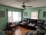 7505 Matthews Mint Hill Road - Photo 12