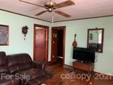 7505 Matthews Mint Hill Road - Photo 14