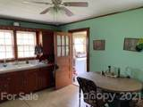 7505 Matthews Mint Hill Road - Photo 15