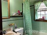 7505 Matthews Mint Hill Road - Photo 22