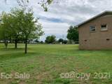 7505 Matthews Mint Hill Road - Photo 7