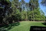 310 Ridge Reserve Drive - Photo 25