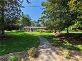 1 Oak Forest Drive - Photo 1