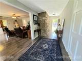 1 Oak Forest Drive - Photo 14