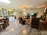 1 Oak Forest Drive - Photo 15