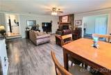 1 Oak Forest Drive - Photo 17