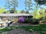1 Oak Forest Drive - Photo 27